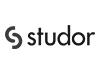 Studor logo